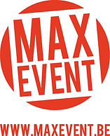 Maxevent_Logo.jpg