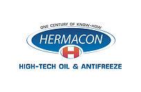 Hermacon_logo.jpg
