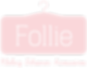 Follie_logo.png