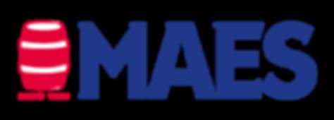 Logo_Maes.png