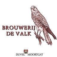 Brouwerij De Valk_Logo.jpg