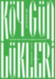 KG-Poster.jpg