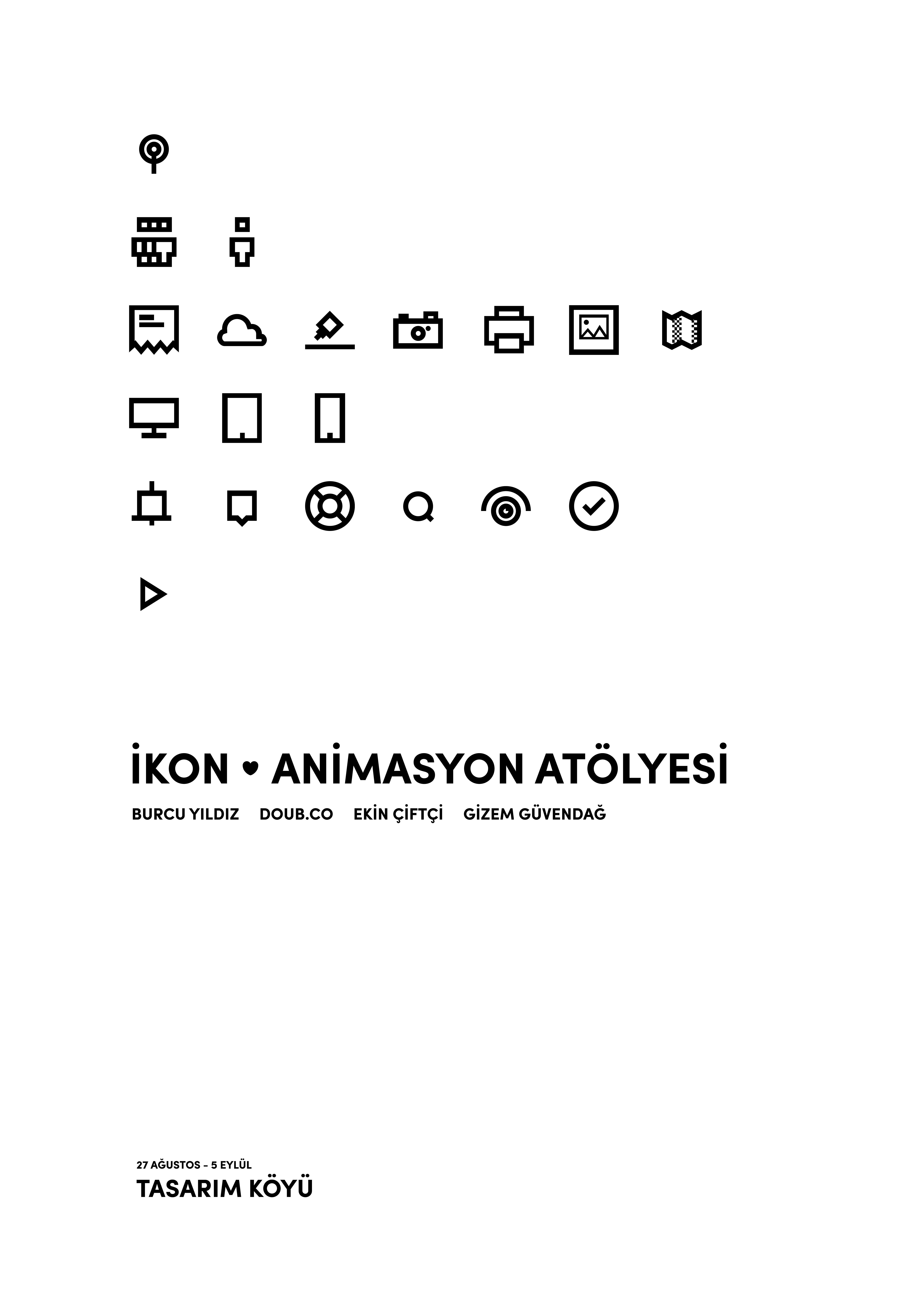 tk_poster
