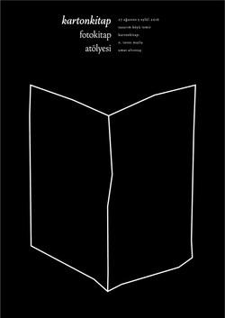 KK_tasarim_Koyu_Poster