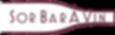 0 sorbaravin_logo-TRASP.png