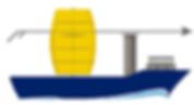 wisp logo.png