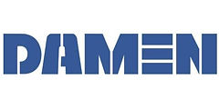 Damen_Shipyards_Group_logo_edited.jpg