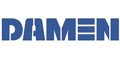 Damen_Shipyards_Group_logo_edited.jpg