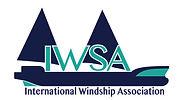 IWSA logo.jpg
