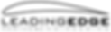 Logo_DEF Marine.png