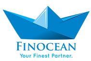 FINOCEAN%20Logo_edited.png