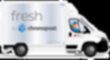 Visuel-Chronofresh-300x163.png