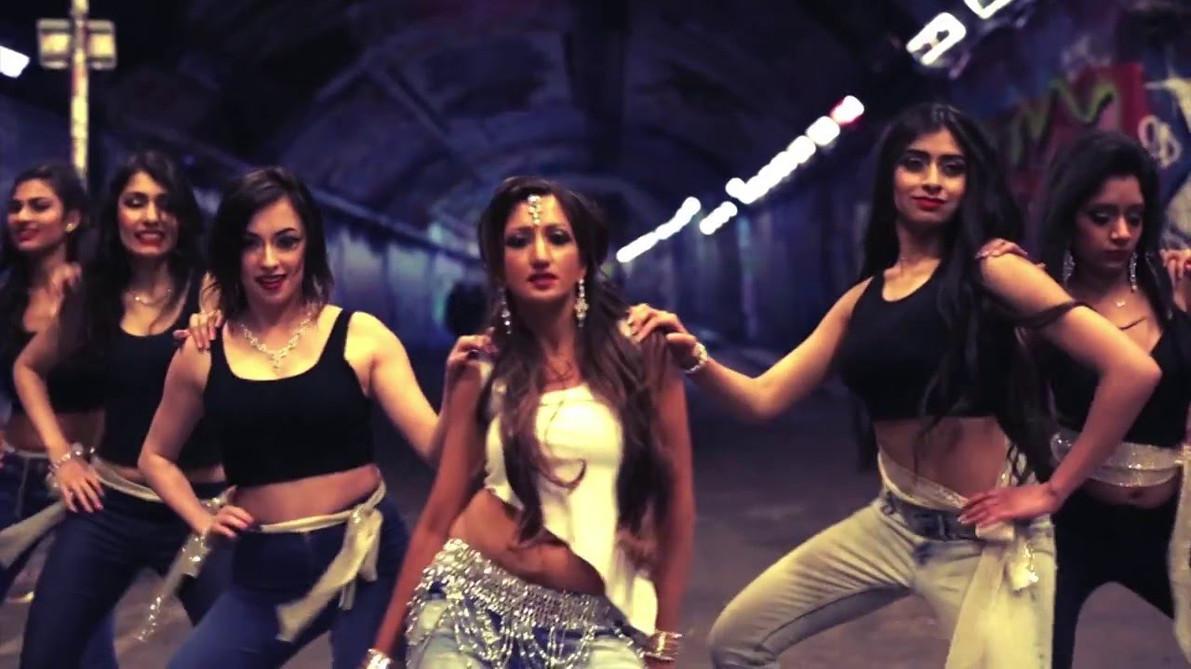 Music Video - Jyoti