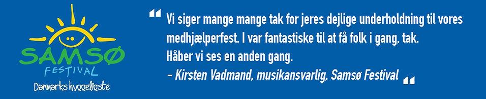 Samsø-Festival-Reference.jpg