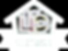 Новейший+логотип4 -белый.png
