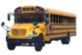 school bus 1.jpg
