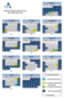 2018-2019 Calendar.jpg