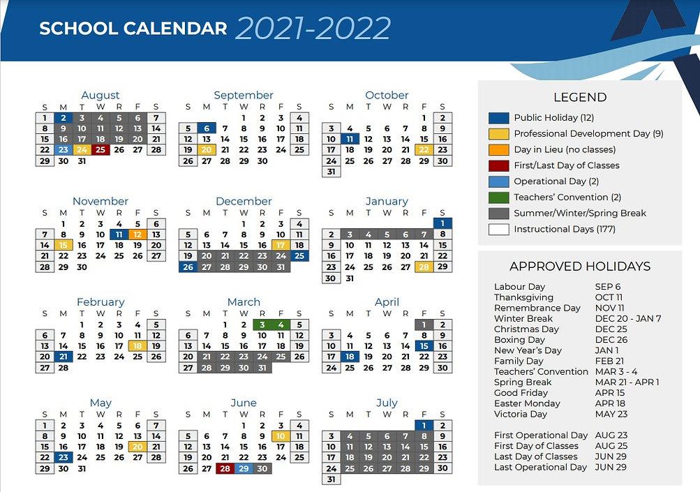 2021-2022.jpg