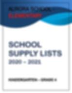 Supply Lists Thunbnail for Website.jpg