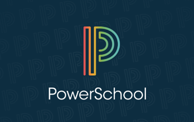 powerschool-mobile-logo-9a4bke