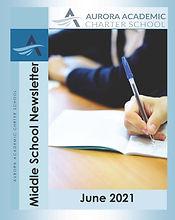 June Newsletter - cover.jpg