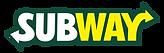 Subway_new_logo.png