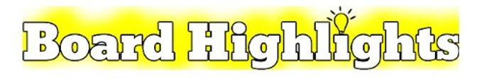 Board Highlights (title).jpg