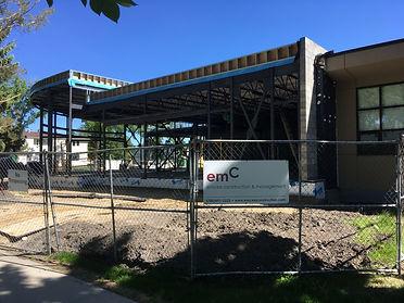 Construction (June 23).JPG