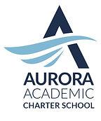 Aurora (centred)3.jpg