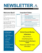 Sept Newsletter final 1.jpg