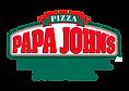 Papa John's.png