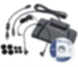 GL Informatics, Inc. | Olympus AS-7000 Transcription Kit