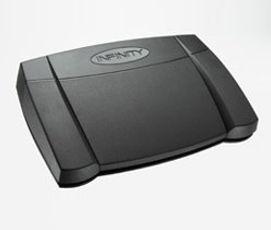 IN-USB-2.jpg