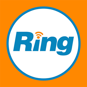 RingCentral-icon.png