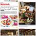 İstanbul'un keyifli 10 kahvaltı mekanı