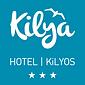 Kilya Hotel ***.png