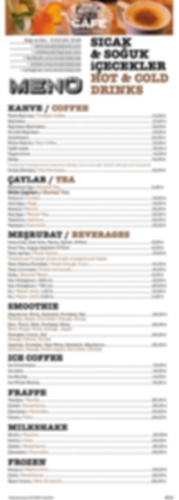 EB CAFE MENU ICECEK'19 1.png