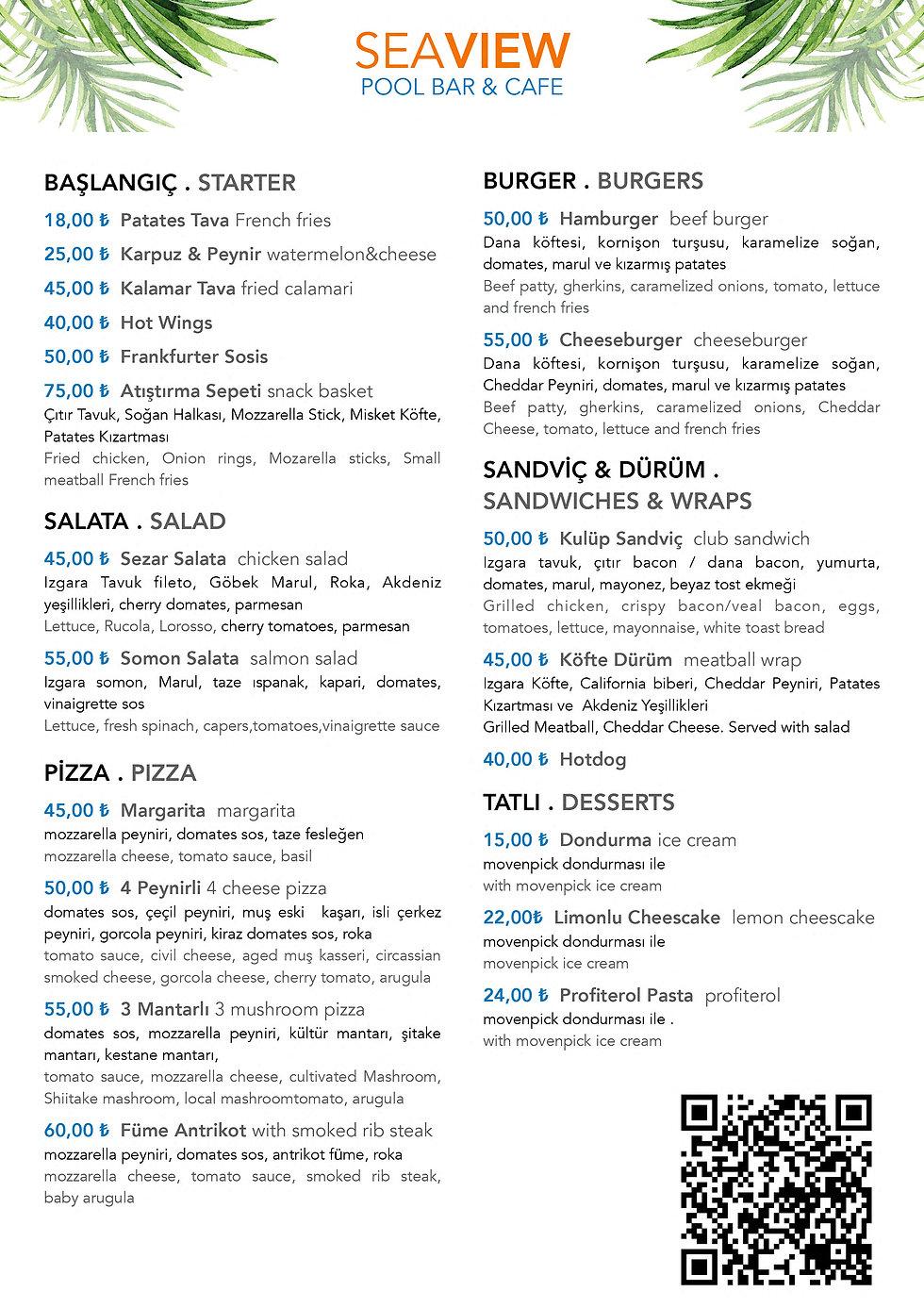 KH SEAVIEW POOL BAR & CAFE 21.08.jpf