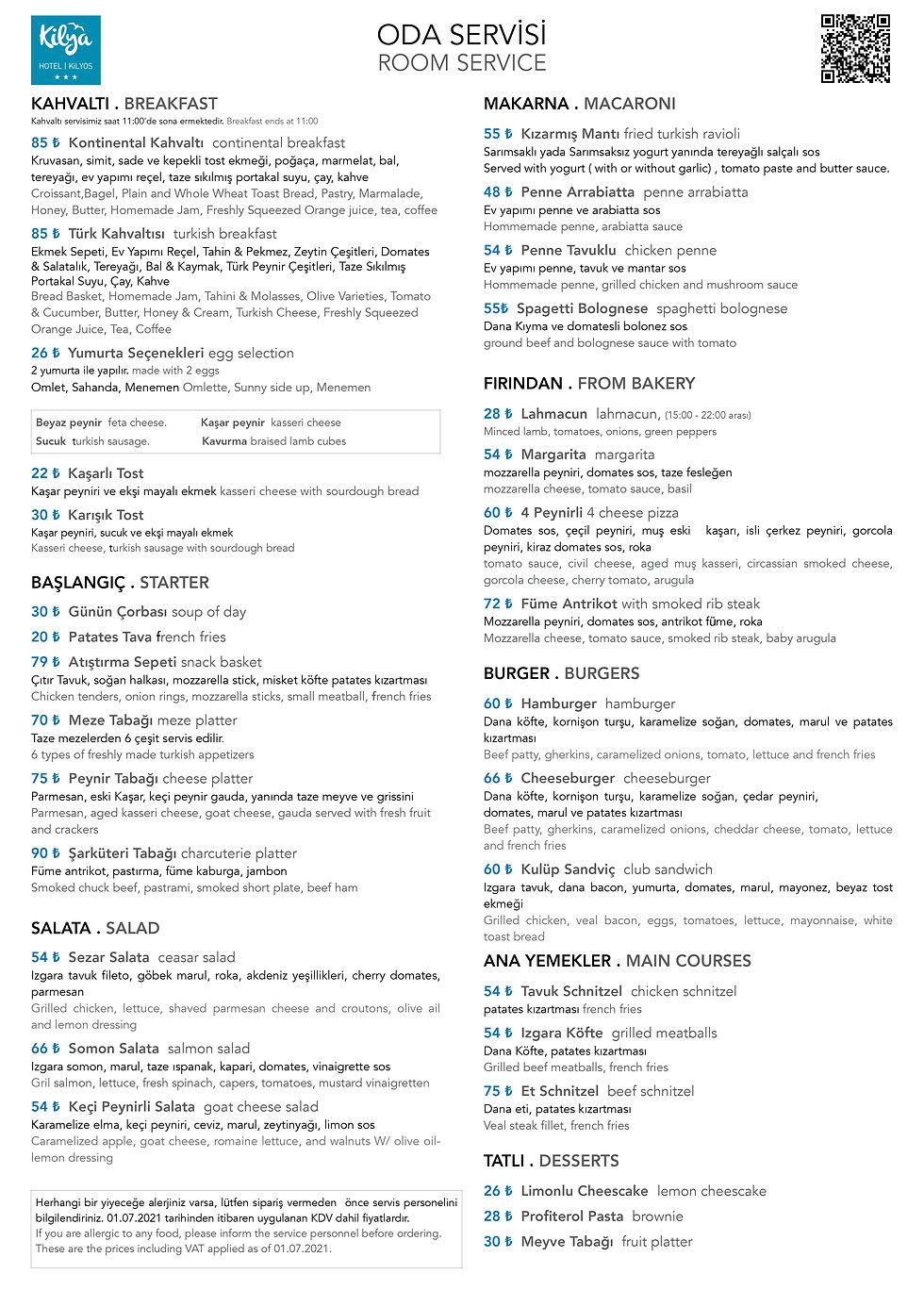 KH Oda Servisi 21.08.jpf