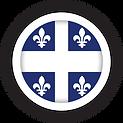 Pict_Drapeau_Quebec.png