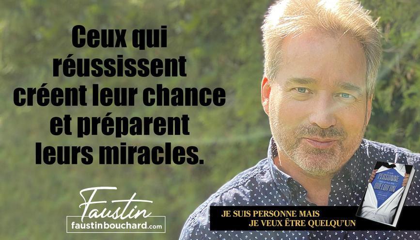 Citations_FaustinBouchard13.jpg