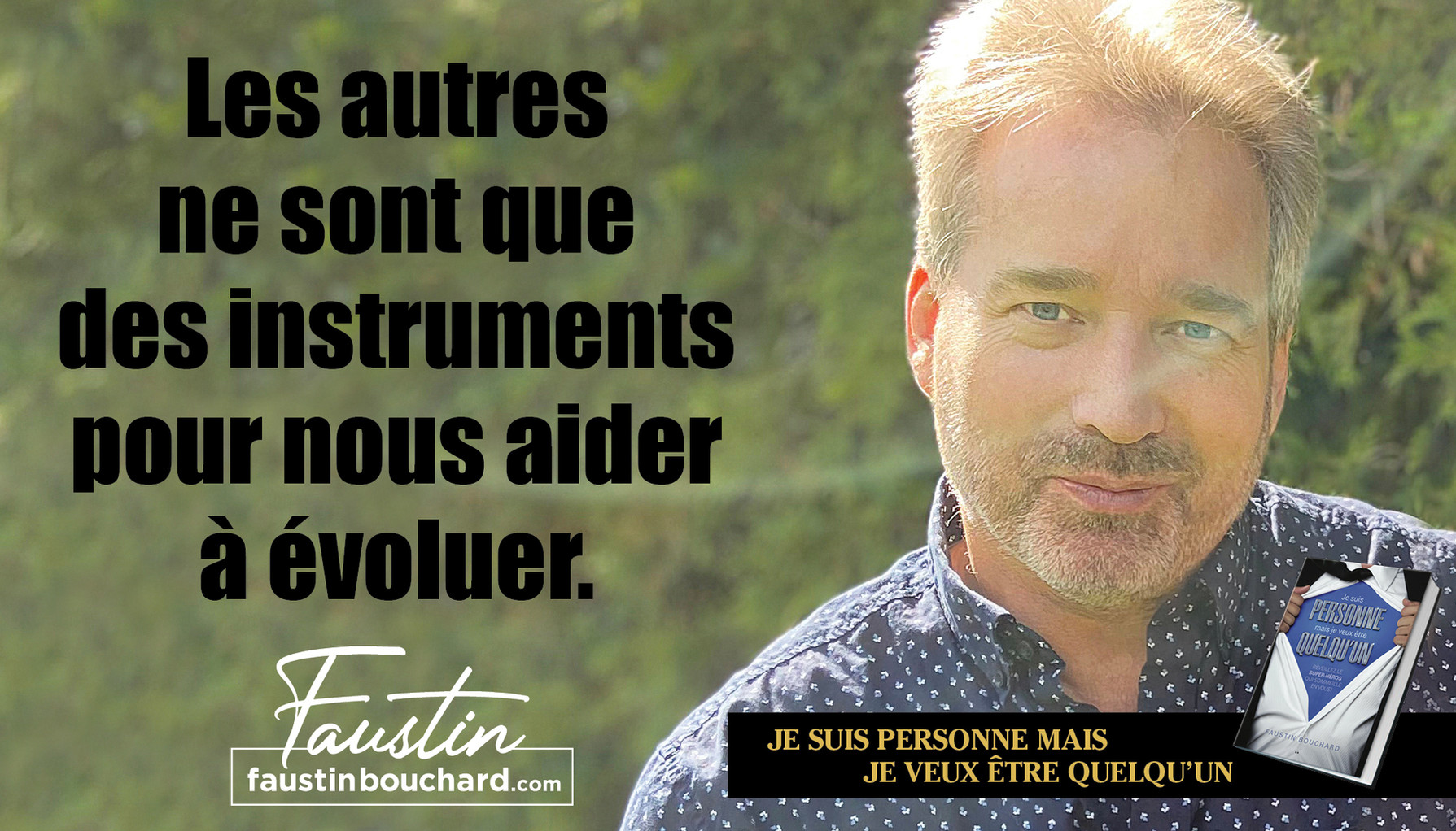 Citations_FaustinBouchard3.jpg