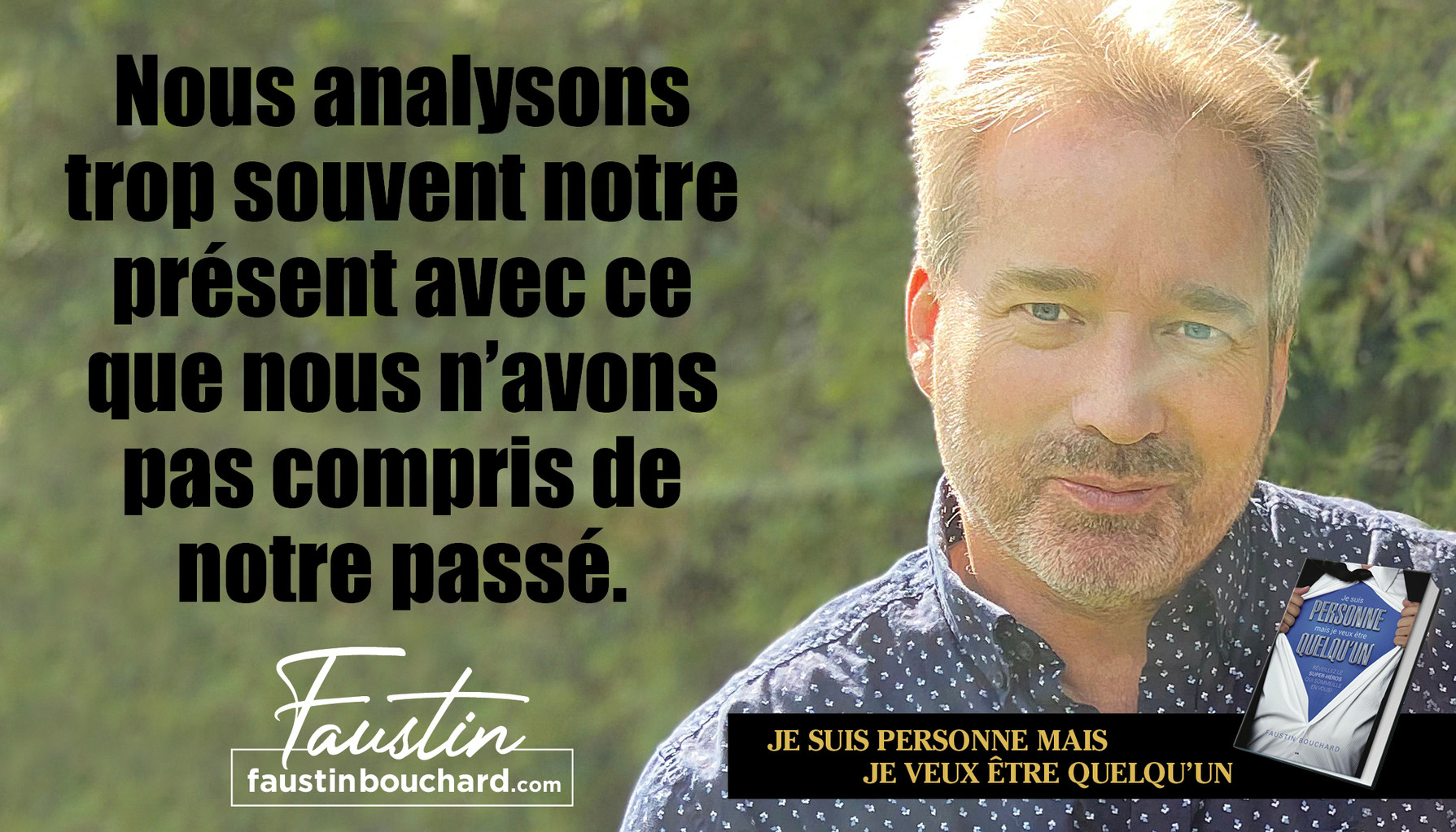 Citations_FaustinBouchard4.jpg