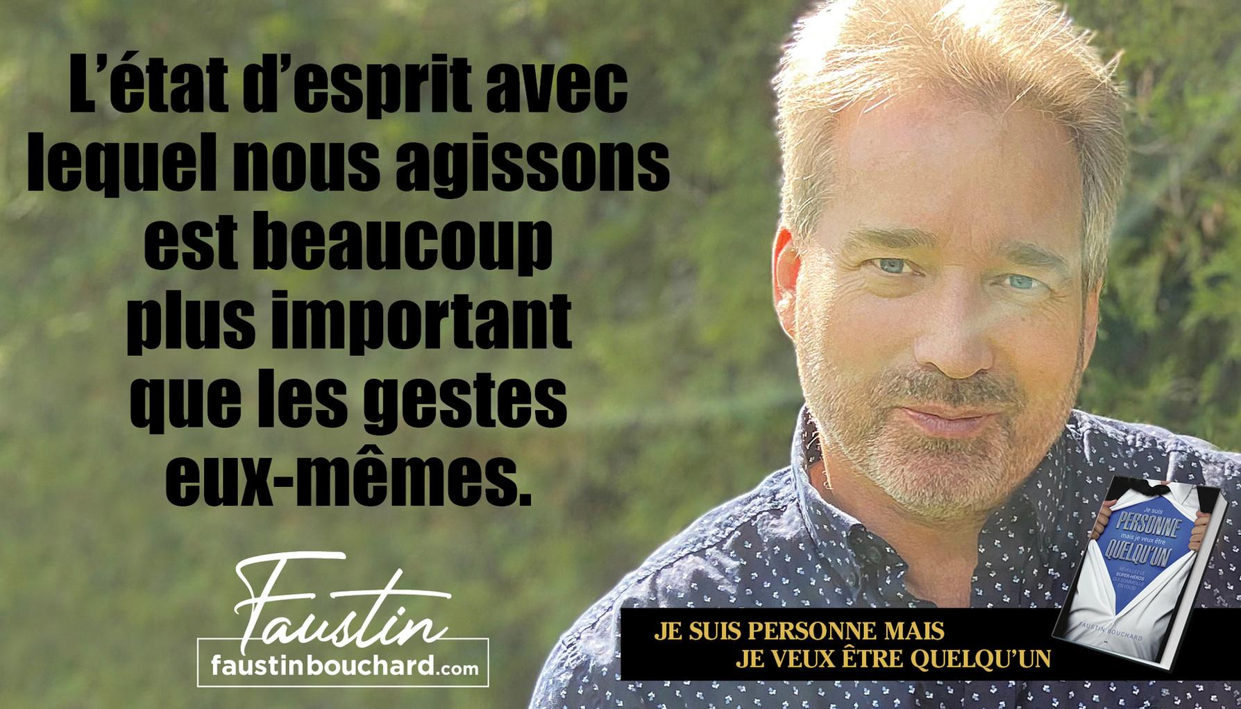 Citations_FaustinBouchard9.jpg