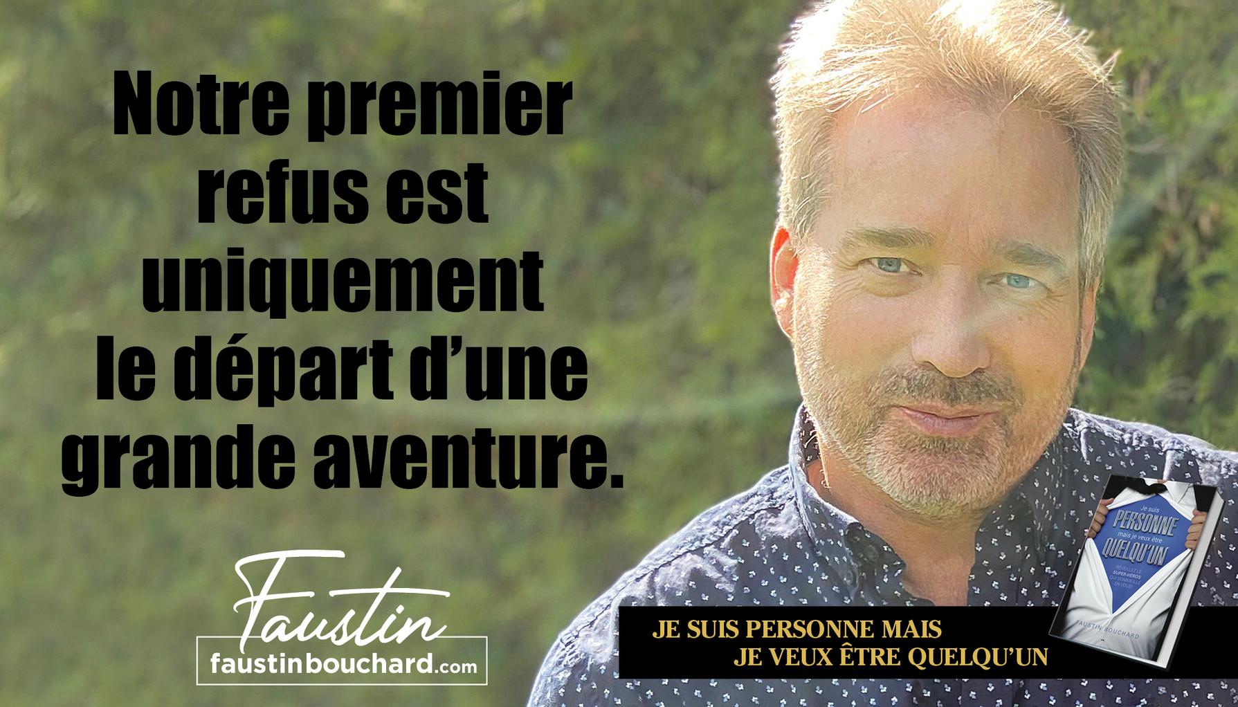 Citations_FaustinBouchard15.jpg