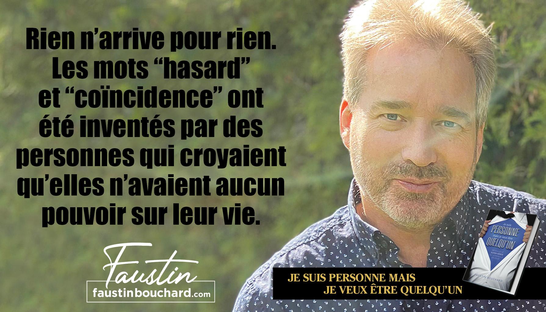 Citations_FaustinBouchard21.jpg