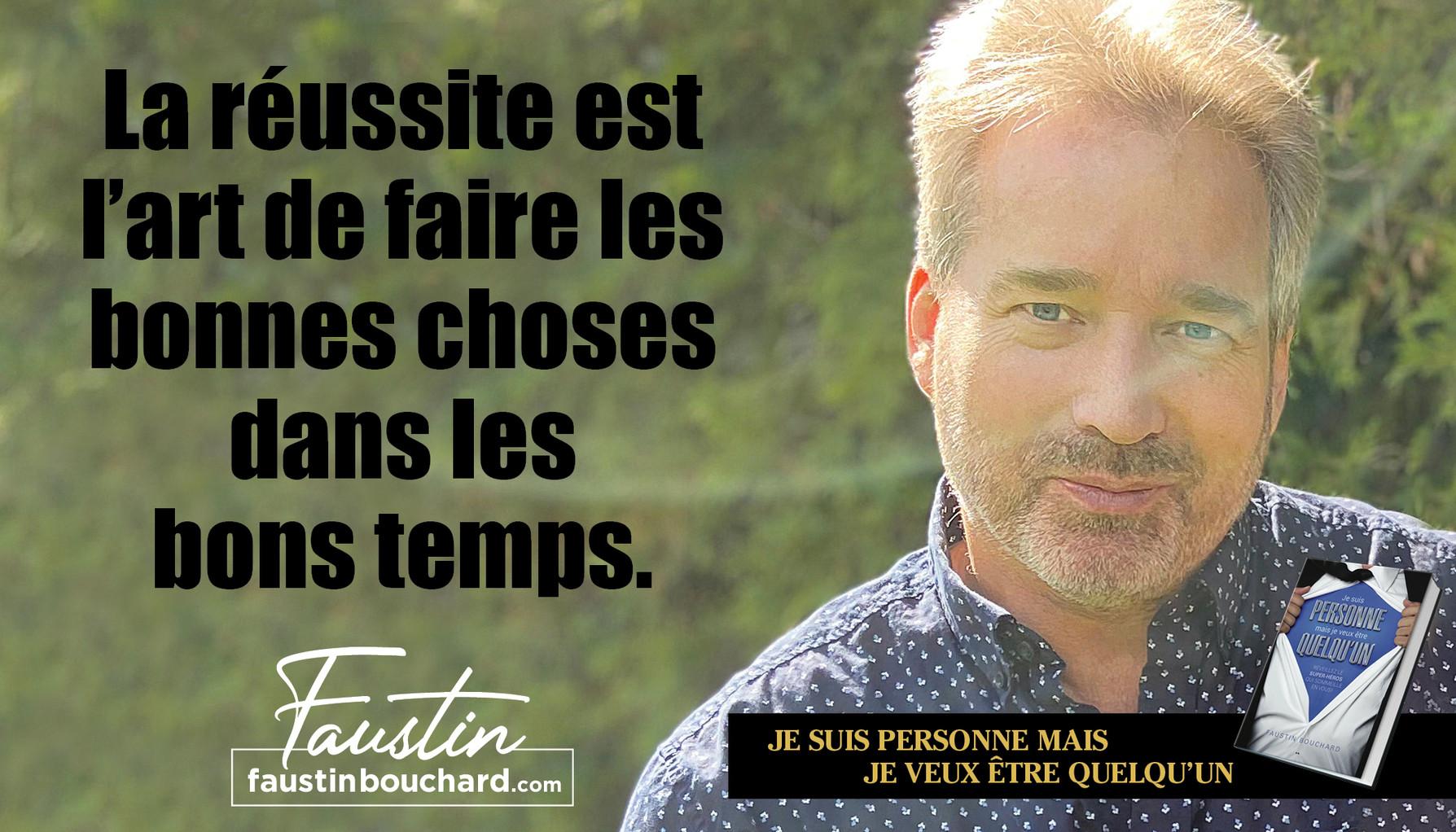 Citations_FaustinBouchard16.jpg