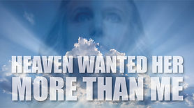 Cover_HeavenWantedHer.jpg