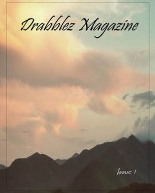 issue-1-drabblez-magazine-1.jpg