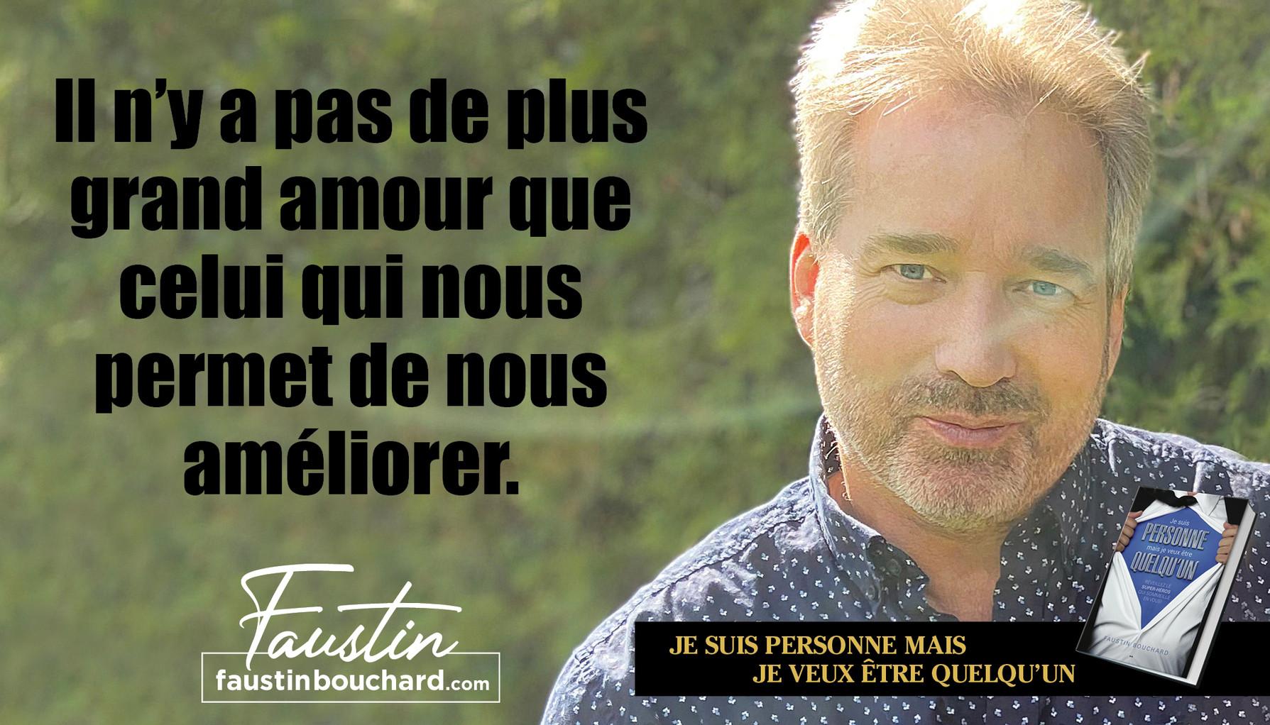 Citations_FaustinBouchard17.jpg